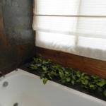 agua4-150x150 hotel hospedaje manabi