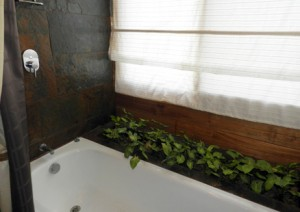 agua4-300x212 hotel hospedaje manabi