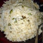 comida-saiananda5-150x150 hotel hospedaje manabi