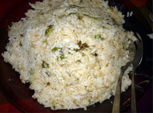comida-saiananda5-300x223 hotel hospedaje manabi