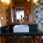 P1090379-150x150 hotel hospedaje manabi