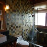 P1090380-150x150 hotel hospedaje manabi