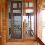 P1090381-150x150 hotel hospedaje manabi