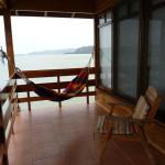 P1090383-150x150 hotel hospedaje manabi