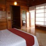 P1090385-150x150 hotel hospedaje manabi