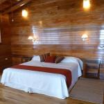 P1090391-150x150 hotel hospedaje manabi