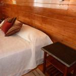 P1090394-150x150 hotel hospedaje manabi