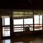 P1090405-150x150 hotel hospedaje manabi