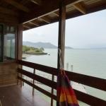 P1090408-150x150 hotel hospedaje manabi