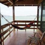 P1090409-150x150 hotel hospedaje manabi