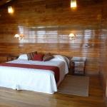 P1090411-150x150 hotel hospedaje manabi