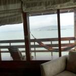 P1090413-150x150 hotel hospedaje manabi