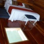 P1090420-150x150 hotel hospedaje manabi